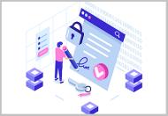 Blockchain for Law