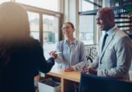 Hospitality - Understanding Customer Needs Online Course