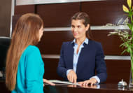 Hospitality Creating a Positive Customer Environment Online Course