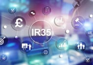 IR35 Tax Rules Online Course