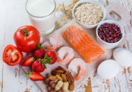 Allergies and Special Diet Online Course
