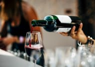 Using Positive Selling Skills with Wine Online Course