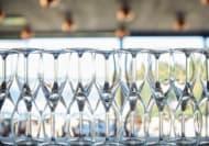 Handling Glassware Online Course
