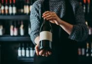 Wine and Champagne Service Skills Online Course