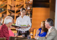 Hospitality Customer Service Online Course