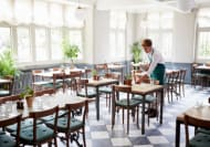 Hospitality Health and Safety Online Course