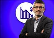 Maximising Sales in an Economic Decline Online Course
