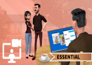 Child Sexual Exploitation Virtual Online Course eLearning Marketplace