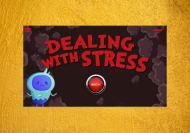 Dealing with Stress Online Course