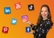 How to Use Social Media for your Property Business Online Course