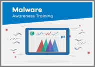 Malware Online Course eLearning Marketplace