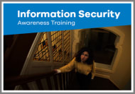 Information Security Online Course eLearning Marketplace