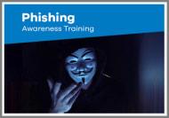 Phishing Online Course eLearning Marketplace