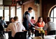Restaurant Service Online Course
