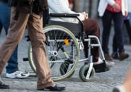 Being Disability Aware Online Course