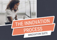 Innovation Process Online Course