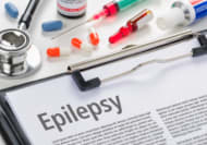 Epilepsy Online Course eLearning Marketplace