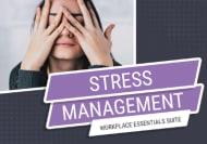 Stress Management Online Course