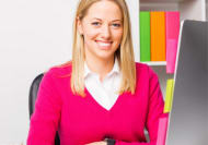 Level 2 Diploma in HR Online Course