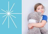 Understanding Child Attachment Online Course