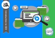 WordPress for Websites Online Course