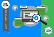 Introduction to SEO Online Course