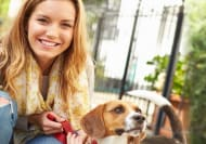 Pet Sitting Diploma Online Course