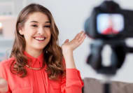 Vlogging Diploma Online Course