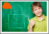 Safeguarding Children and Young People Online Course