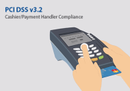 PCI DSS eLearning Course