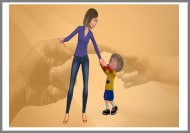 Attachment - Children and Young People's Care Online Course
