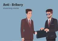 Anti-Bribery Online Course