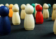 Essentials of Equality and Diversity - CPD Approved Online Course