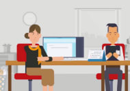 Information Security at Work Online Course