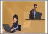 Internet Safety Children and Young People Online Course