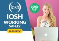 IOSH Working Safely