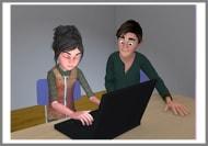 Safer Caring Online Course