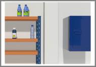 Control of Substances Hazardous to Health (COSHH) Online Course