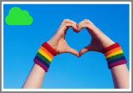 Supporting LGBTQ Online Course