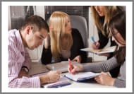 Psychometric Testing Online Course