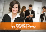 icon-developing-leadership-style