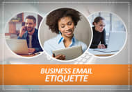 icon-email-etiquette
