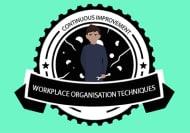 Workplace Organisation