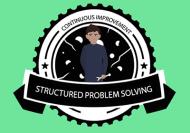 Structured Problem Solving
