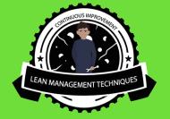 Lean Management (Primary)