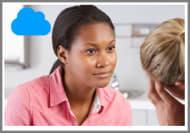 Challenging Behaviour Online Course