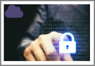 Cyber Security for Managers Online Course