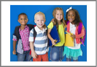safeguarding_children_for_education