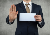 Preventing Bribery in Business - CPD Approved Online Course