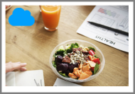 Fluids and Nutrition Online Course